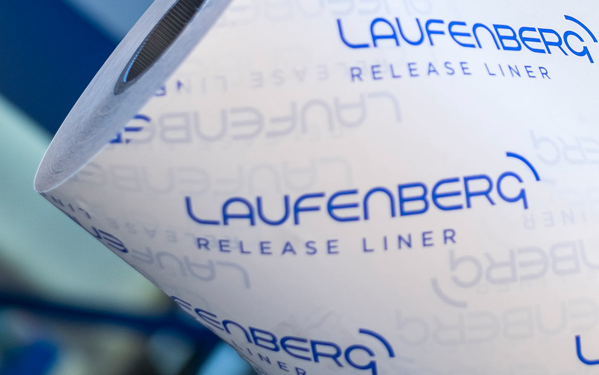 Home | Laufenberg Release Liner
