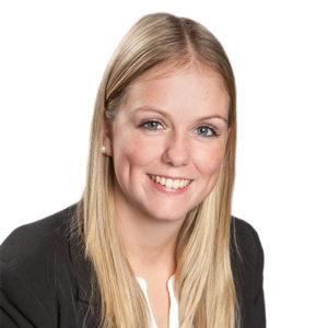Anja Blömer