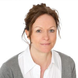 Babette Wirtz
