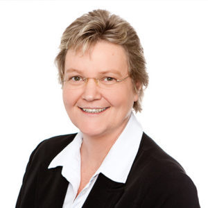 Birgit Fink