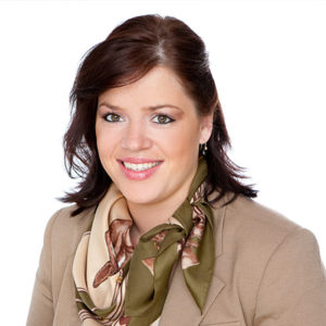 Sandra Holtschoppen