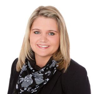 Sarah Ropertz