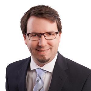 Dr. Fabian Kruska